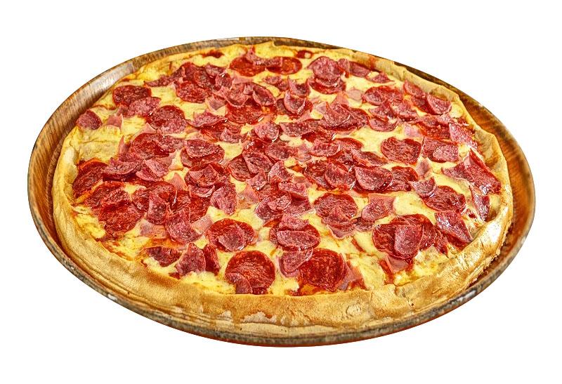 Pizza 3 carnes valenti 39 s pizza for En 3 pizzas te olvido